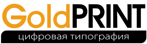 GoldPrint-logo